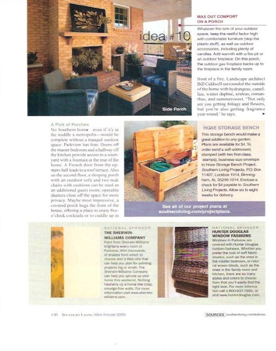 2005-08 Southern Living article p11 of 12 - Nevin Interiors.jpg