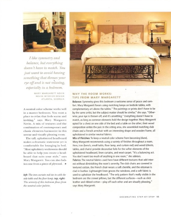 2004-07 Southern Living Easy Decorating article p2 of 2 001.jpg