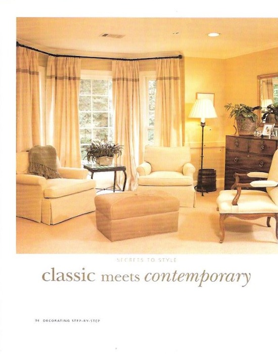2004-07 Southern Living Easy Decorating article p1 of 2 001.jpg