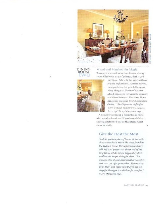 2005-10 Southern Living Easy Decorating article p1 of 3 001.jpg