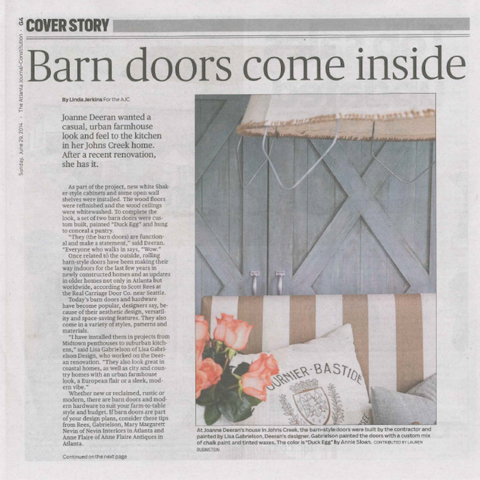 Nevin Interiors - AJC -article1 of 3.png