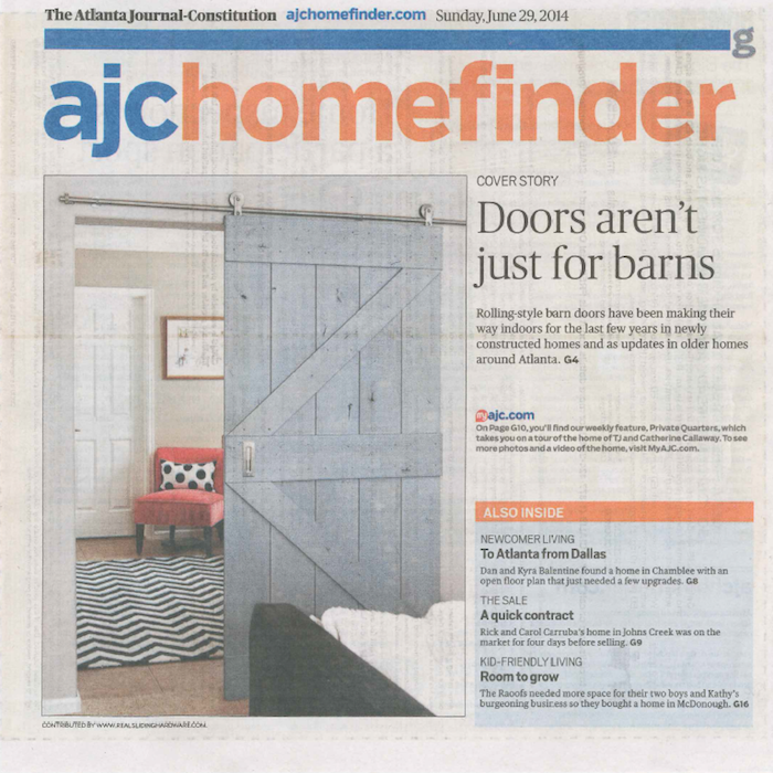 Nevin Interiors - AJC Cover.png