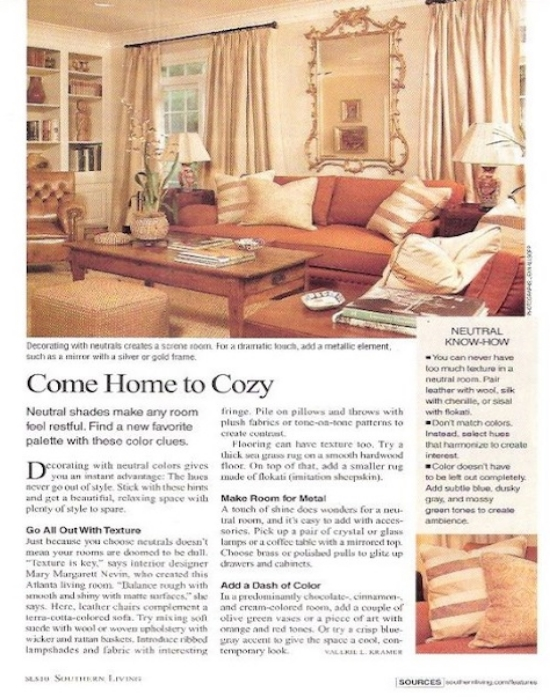 2005-10 Southern Living article p1 of 1 001.jpg