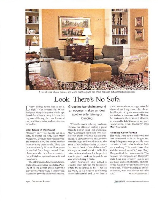 2005-04 Southern Living article p1 of 1 001.jpg