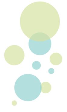 circles-3.png
