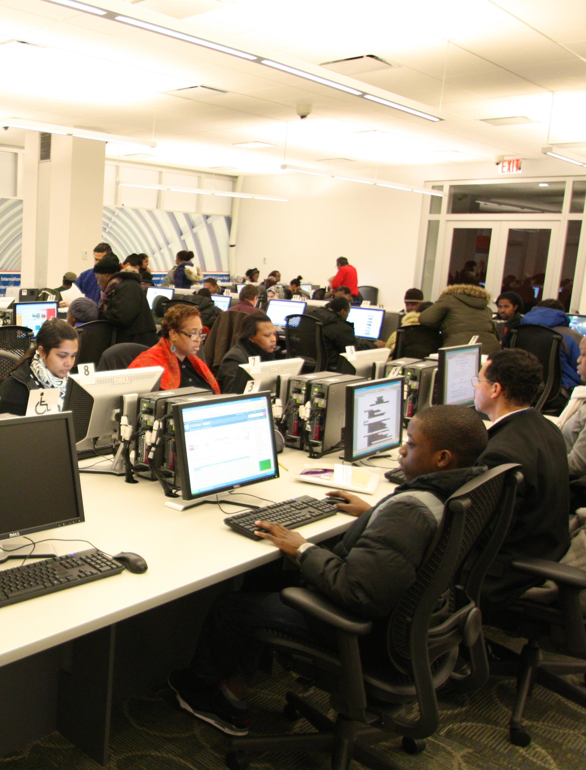 Cyber Center QPL copy.jpg