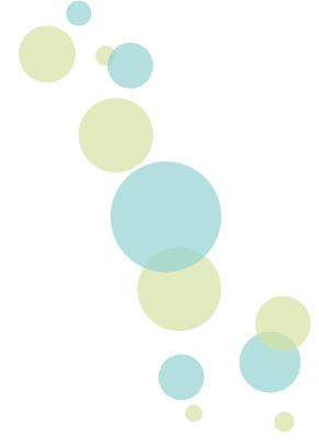 circles-6.png