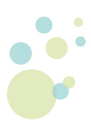 circles-5.png