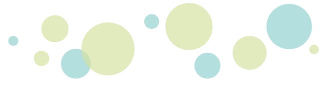 bubble-1.jpeg