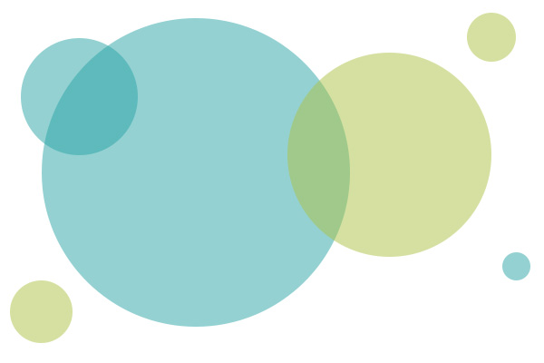 circles3.jpg