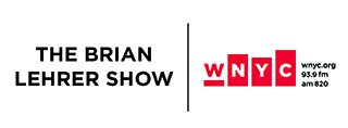 WNYC logo Survey Monkey.jpg