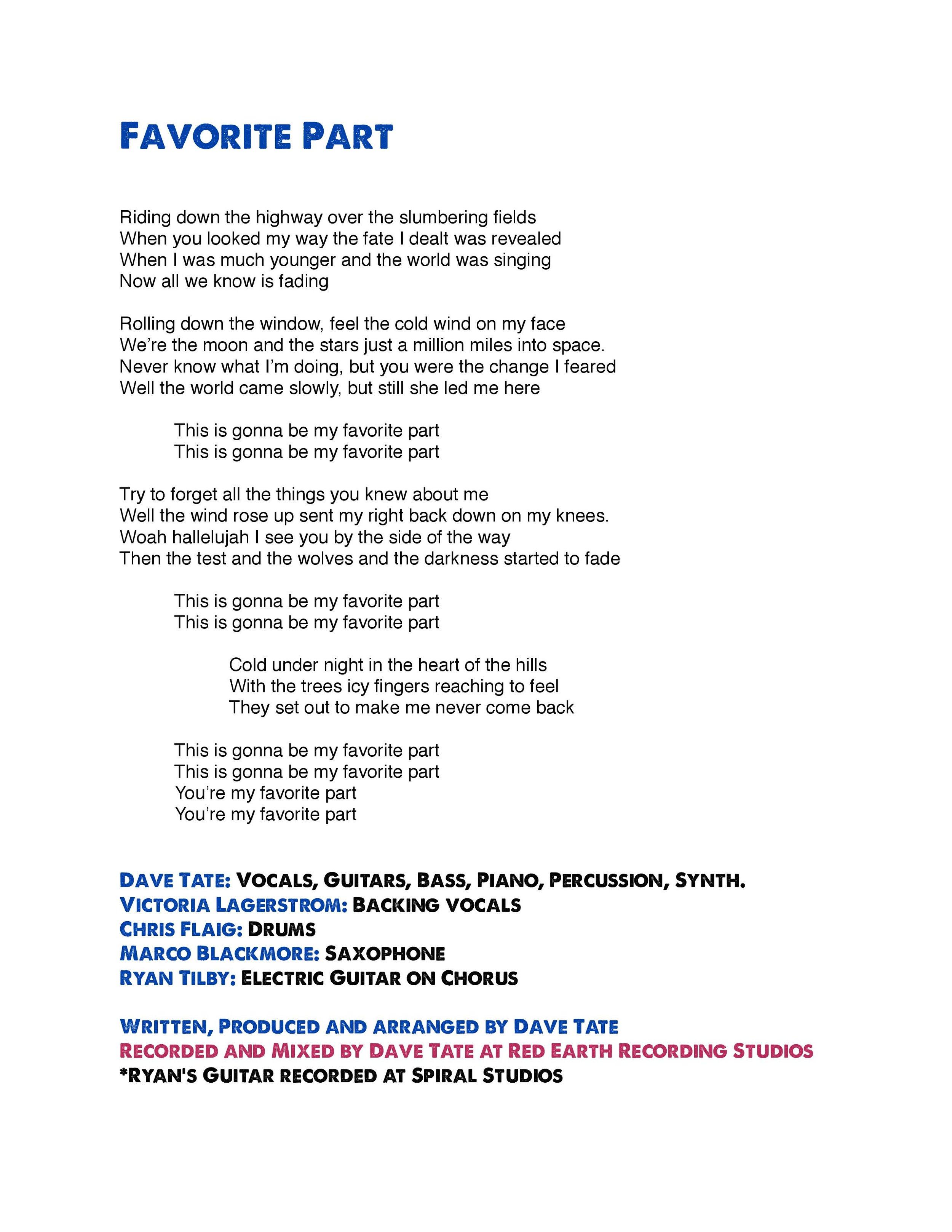 1 Favorite Part Lyrics-page-001.jpg