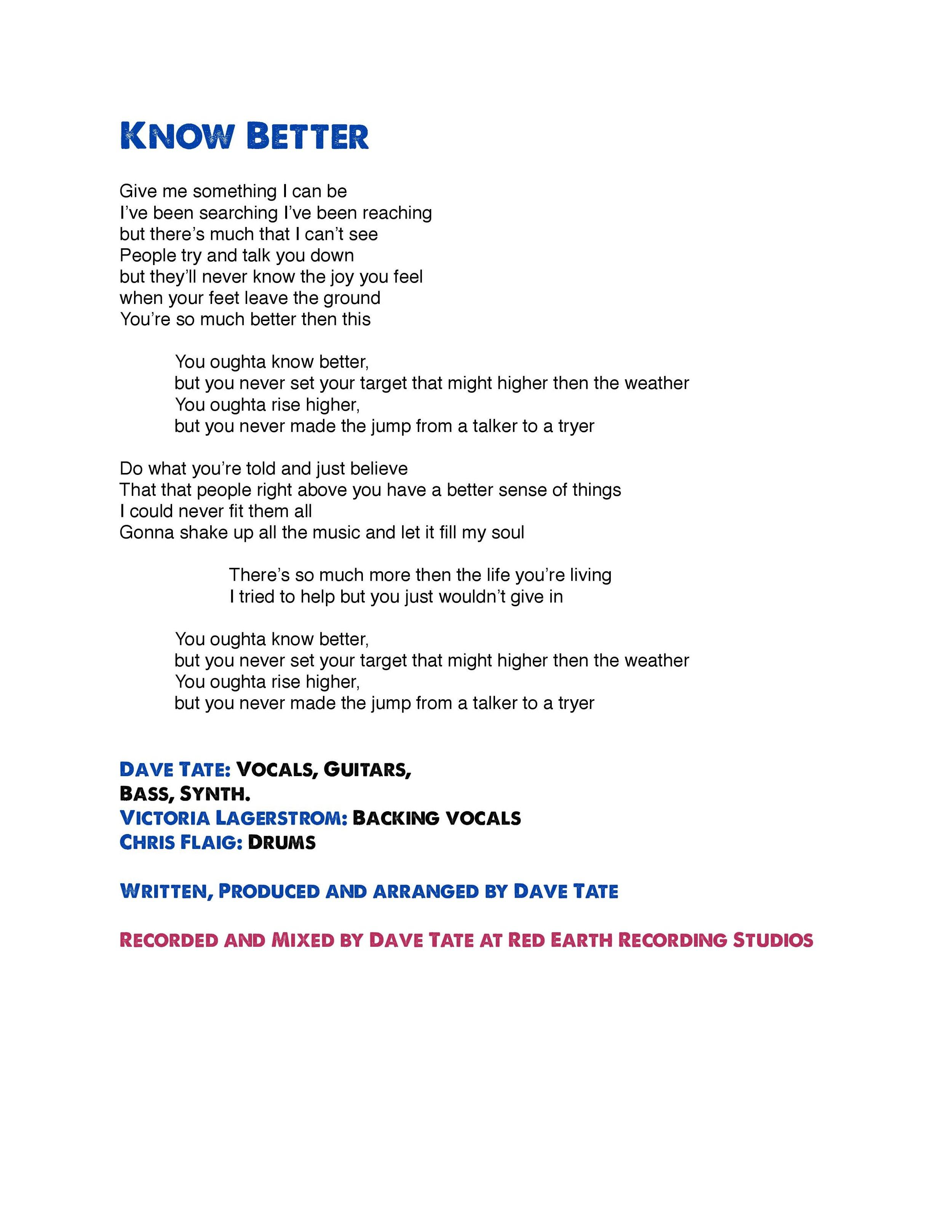 3 Know Better Lyrics-page-001.jpg