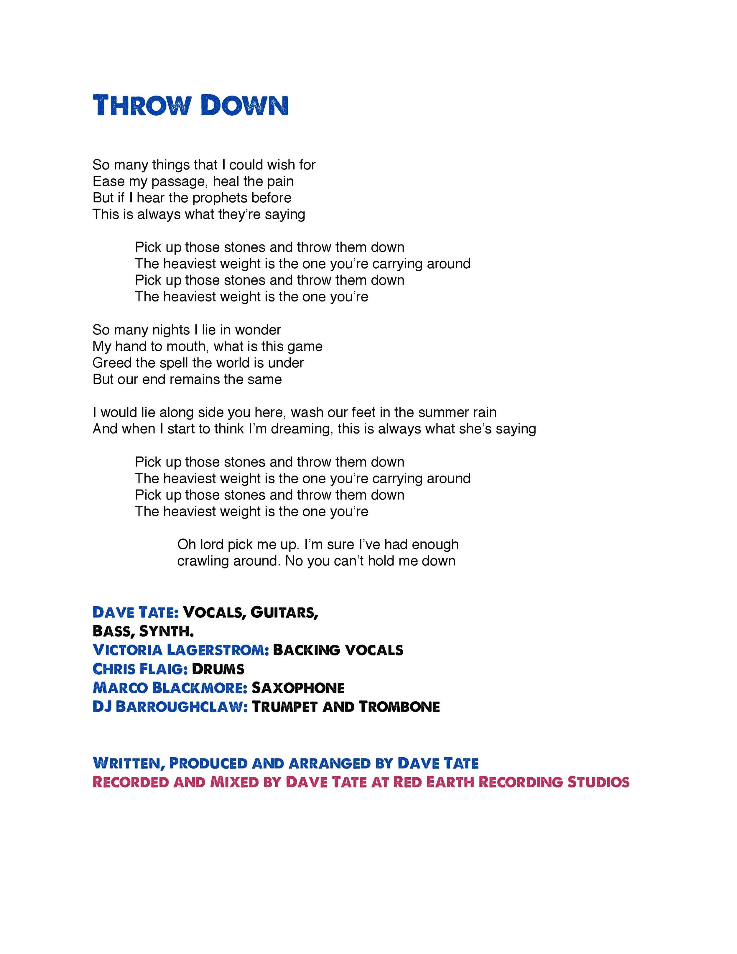 5 Throw Down Lyrics-page-001.jpg