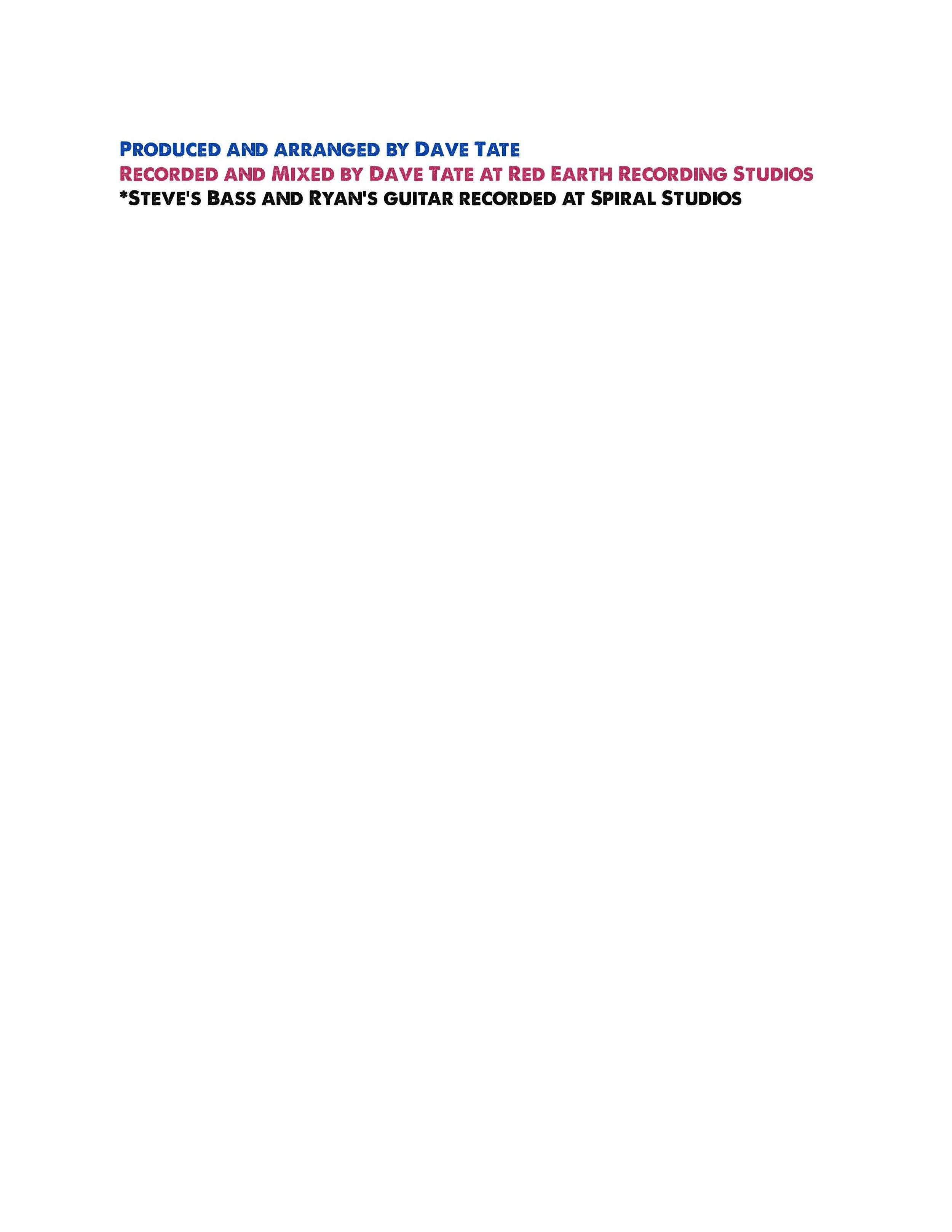 6 Love Goes On Lyrics-page-002.jpg
