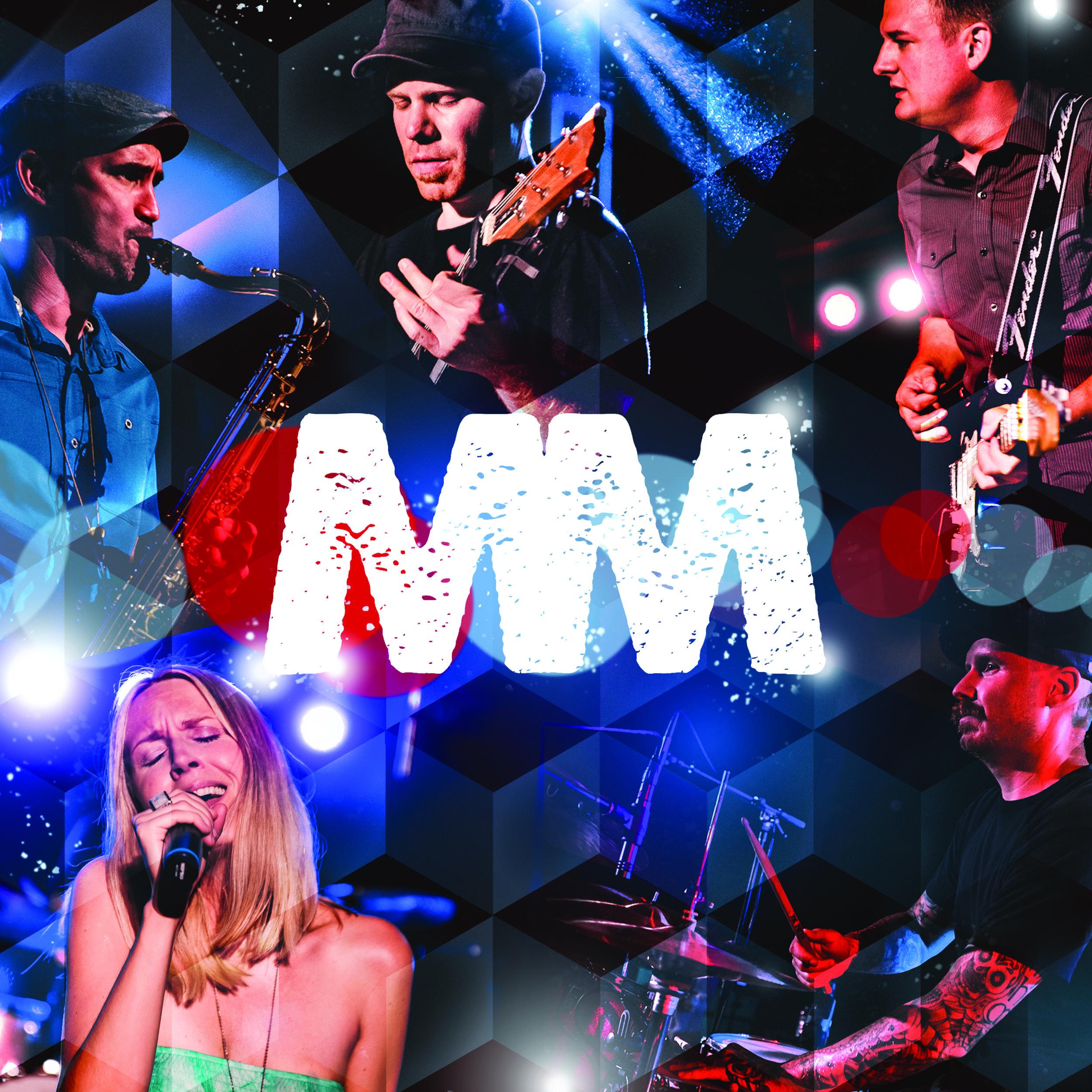 MMPoster2.jpg