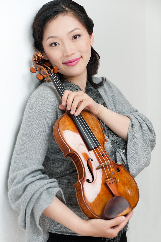 Yamei Yu