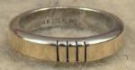 navajo-14k-full-wrap-ringband-J-NEZ-sz6-750E-4.jpg