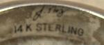 navajo-14k-full-wrap-ringband-J-NEZ-sz6-750E-6.jpg