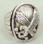 mens-silver-eagle-ring-623F.jpg