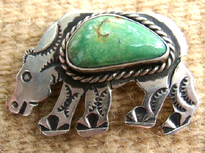 turquoise-bear-pendant-536A.jpg