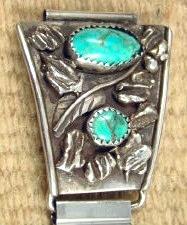 turquoise-leaf-watchbands-710K.jpg