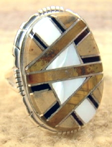 multi-stone-inlay-rings-735X.jpg