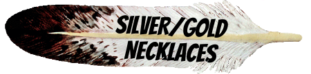 native-american-necklaces-squashblossom.png