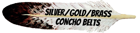 native-american-concho-belts.png