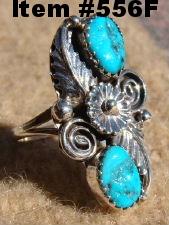 turquoise-rings-556F.jpg