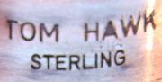 mens-silver-rings-556N-4.jpg