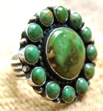 turquoise-rings-519F.jpg