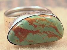 turquoise-rings-556M.jpg