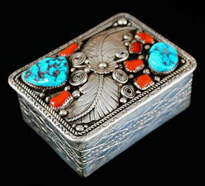 vintage-navajo-turquoise-nuggets-coral-leaves-sterling-silver-jewelry-trinket-box.jpg