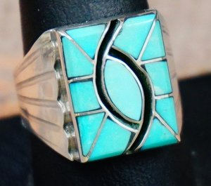 navajo-mens-turquoise-friendship-hummingbird-inlay-ring.jpg