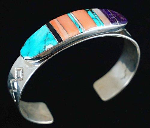 navajo-multistone-inlay-stamped-silver-bracelet.jpg
