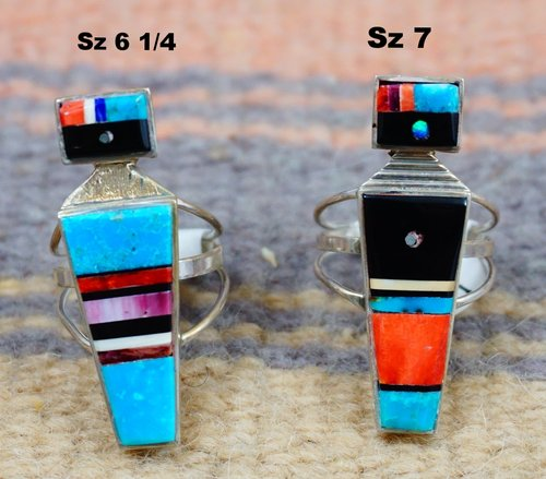 navajo-multistone-inlay-yei-kachina-ring.jpg