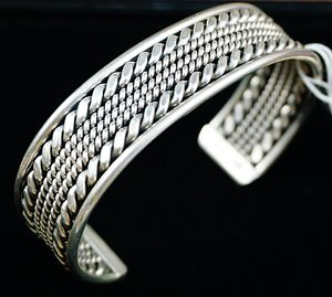 navajo-twisted-sterling-silver-freeform-bracelet.jpg