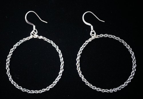 xlg-navajo-twisted-silver-hoop-earrings-tsosie.jpg