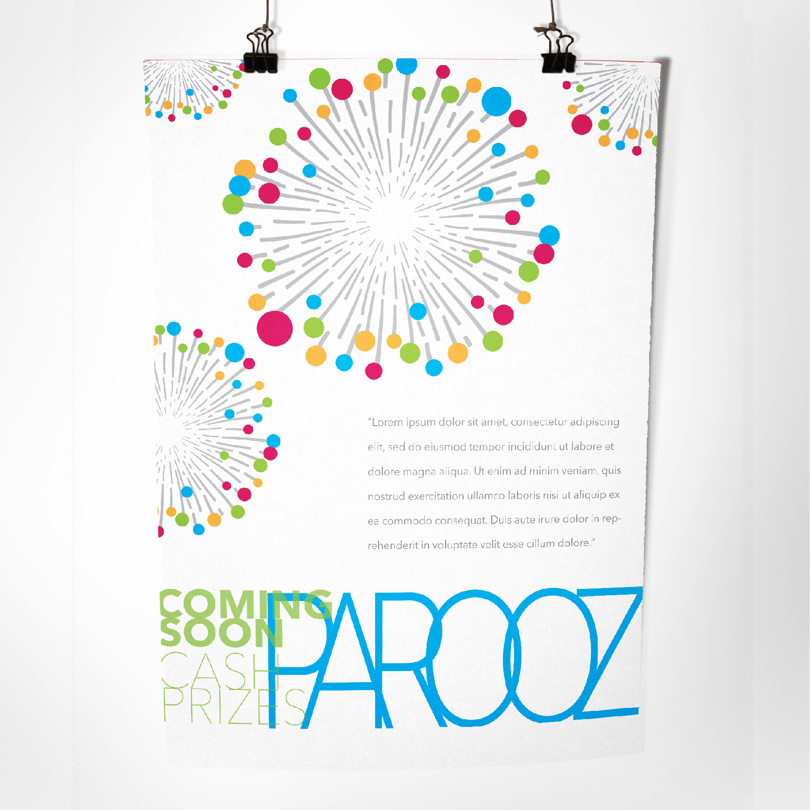 print2-02.jpg