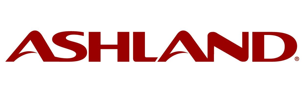 ashland-inc-company-logo.jpg