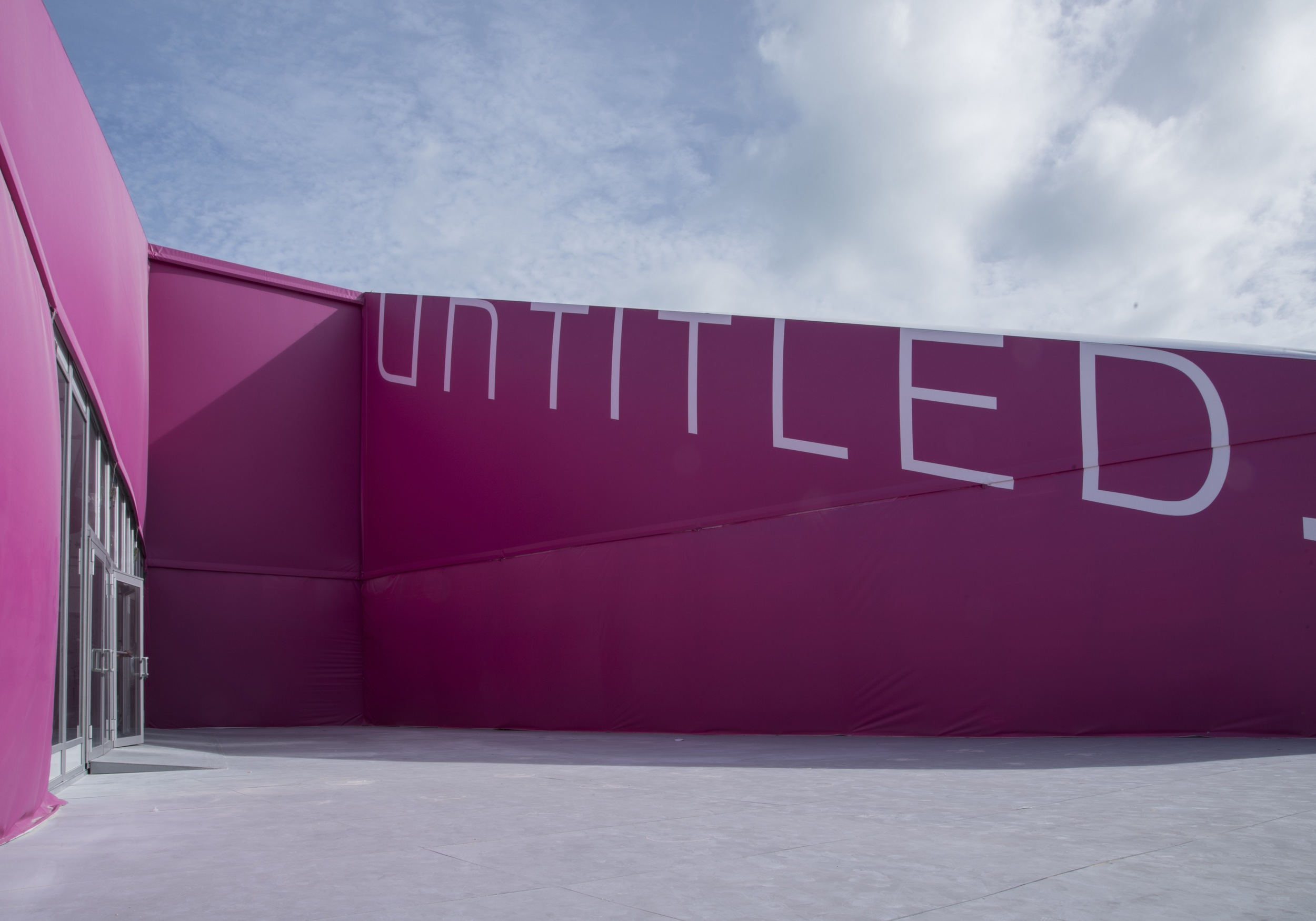UNTITLED2014_Exterior2_photo by S. Hamburg.jpg