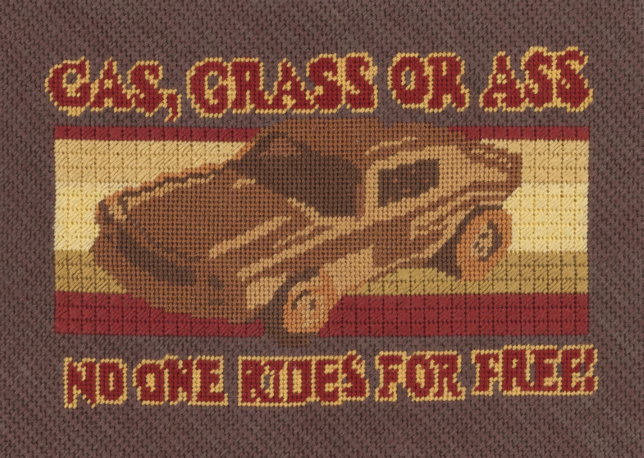 Gas Grass or Ass_corrected.jpg