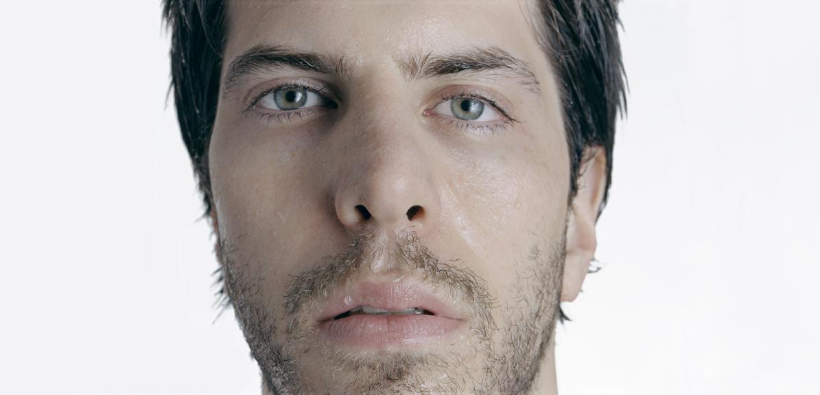Adam.retouched.jpg