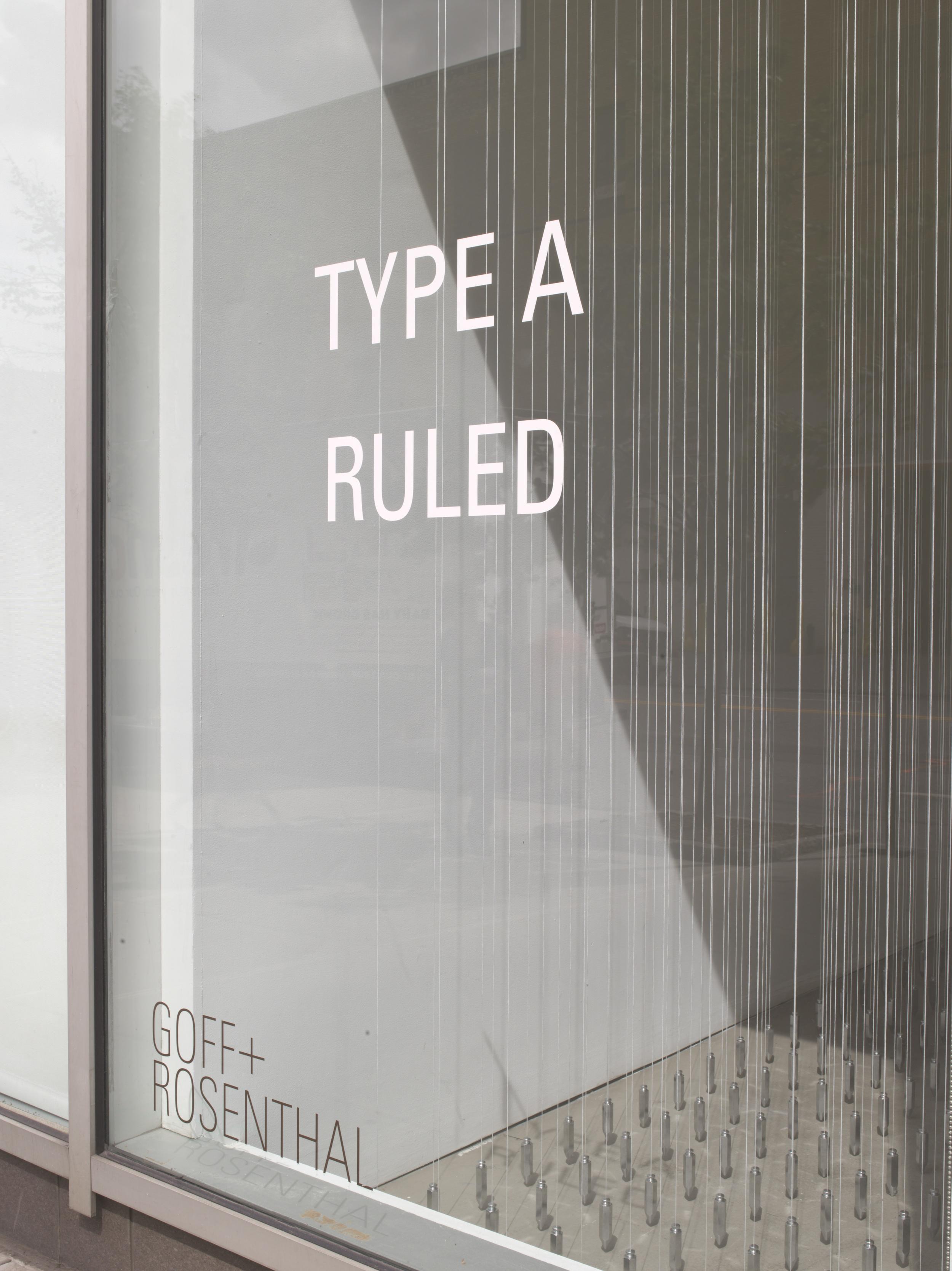 typea_ruled_install_detail_1_00028-1.jpg