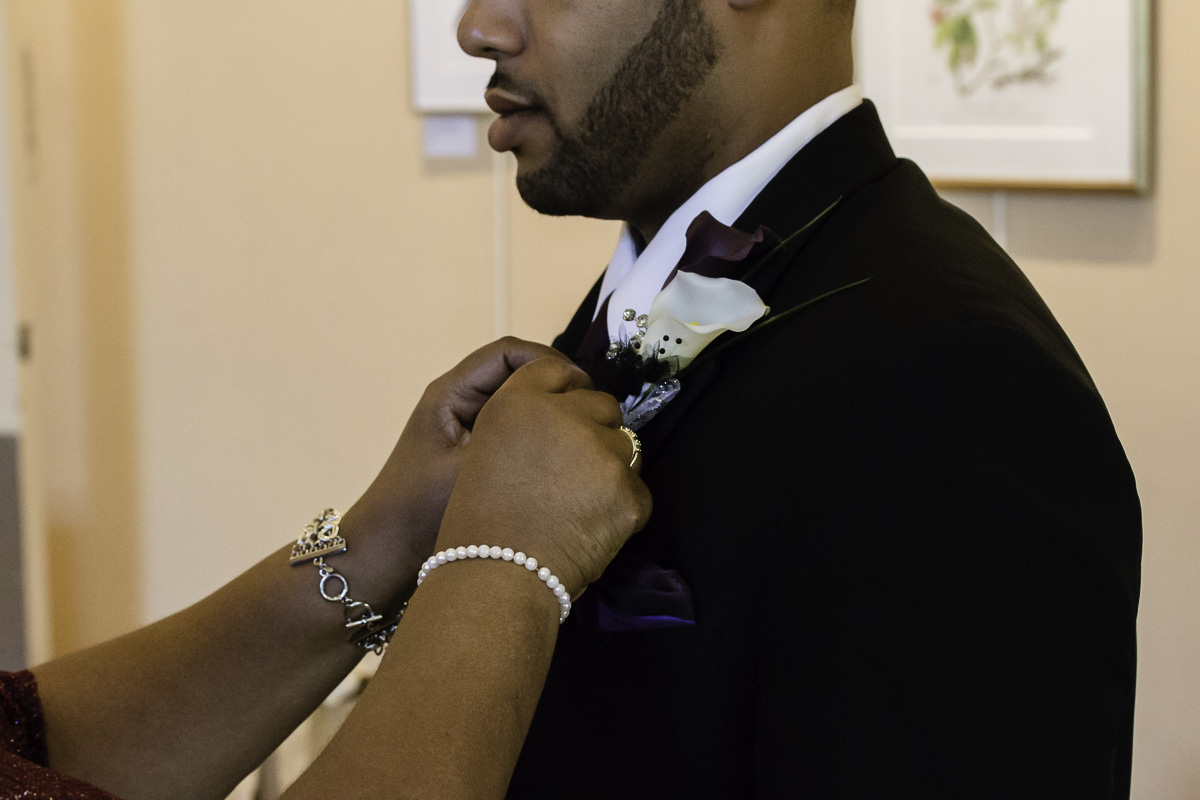 wedding (23 of 154).jpg
