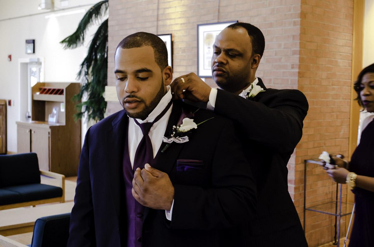wedding (24 of 154).jpg