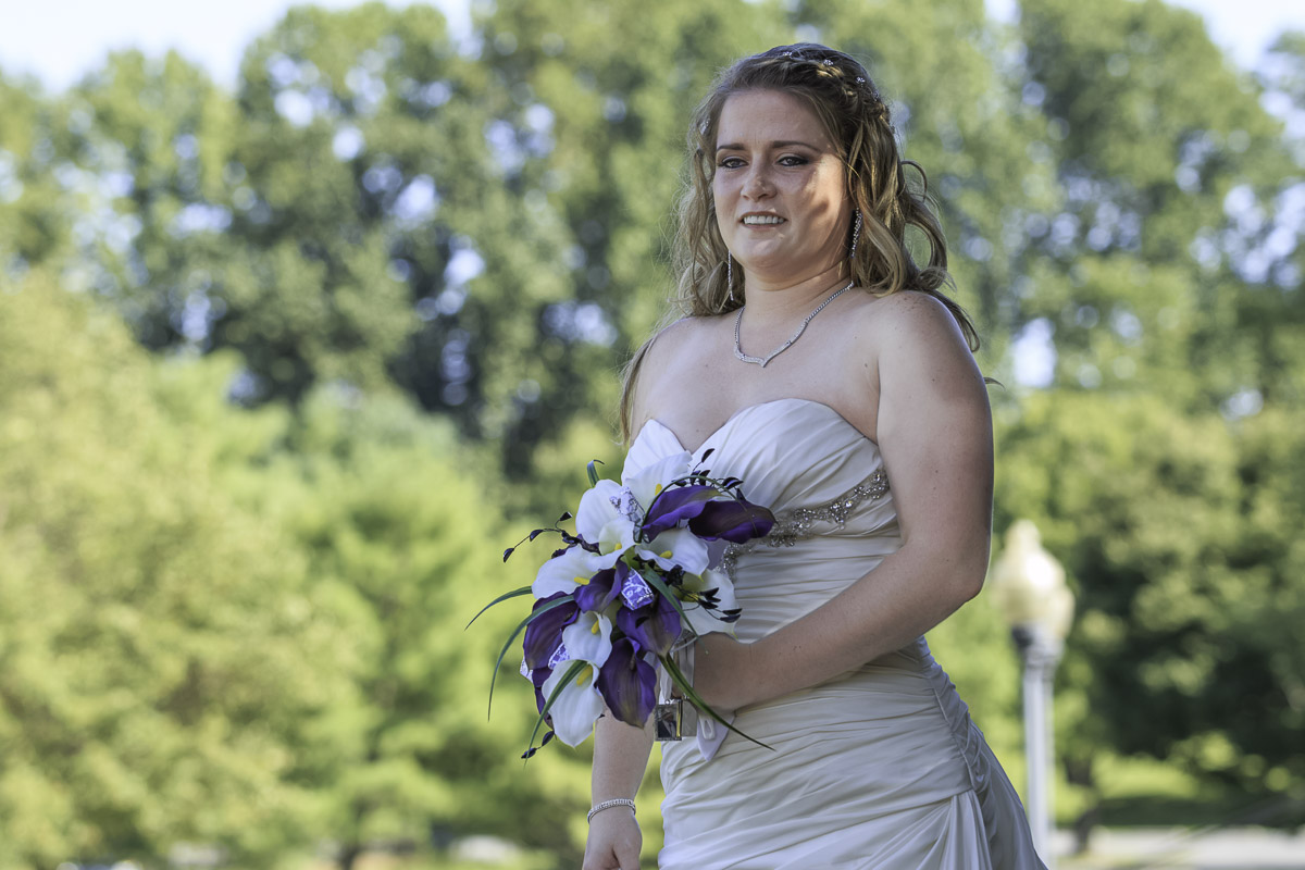 wedding (27 of 154).jpg