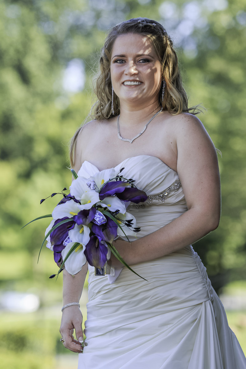 wedding (28 of 154).jpg