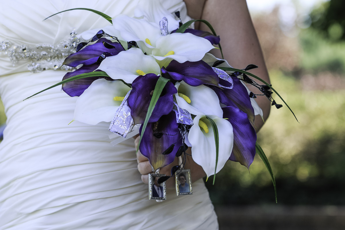 wedding (29 of 154).jpg